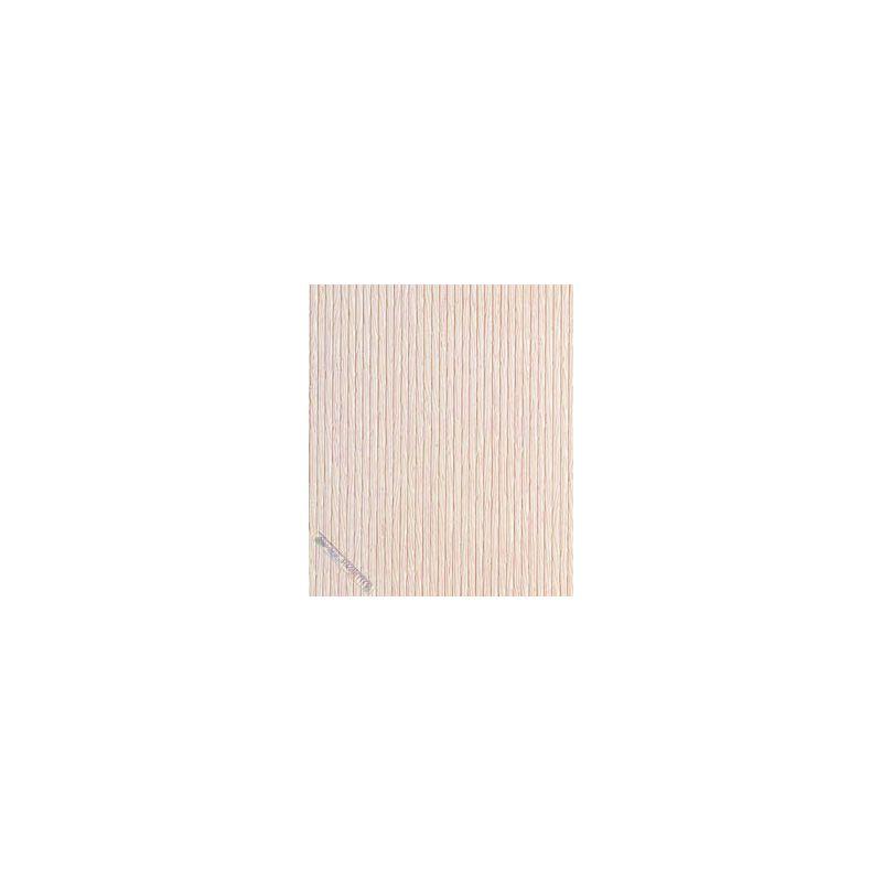 2 plaques mur en planches de bois clair bw2801 brawa. Black Bedroom Furniture Sets. Home Design Ideas