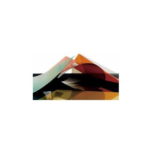 plaque pvc translucide 328 x 477mm 65202 raboesch. Black Bedroom Furniture Sets. Home Design Ideas