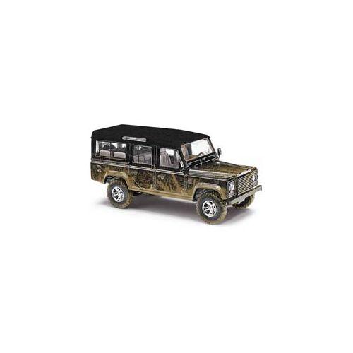 Land Rover Defender For Sale Nc: Gdw Land Rover RANGE ROVER SPORT Attelage De Remorque