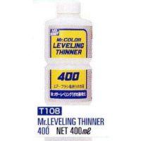 Diluant spécial aérographe 400 ml