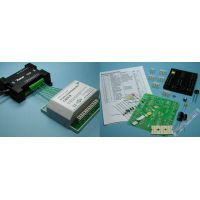 MODULE DETECTEUR D OCUPATION EN KIT GBM-8-B