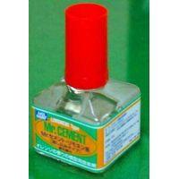 COLLE POUR PLASTIQUE (PARFUM CITRON)