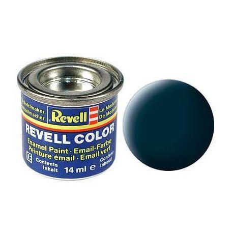 Peinture gris granit mat n 69 re32169 revell for Peinture granit
