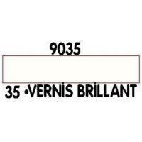VERNIS BRILLANT N°35 (12ML)
