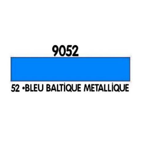 bleu baltique bleu baltique collant bleu baltique