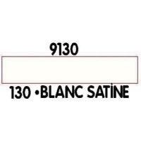 PEINTURE ACRYLIQUE BLANC N°130 (12ML)