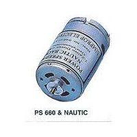 MOTEUR ELECTRIQUE 660 NAUTIC