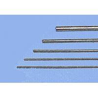Fil laiton 0,5 mm x 1m