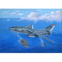 AVION A-3D-2 BOMBARDIER STRATEGIQUE