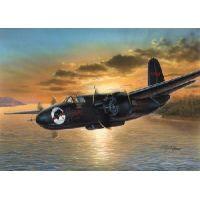 "AVION DOUGLAS P-70 ""NIGHTHAWK"" 1944"
