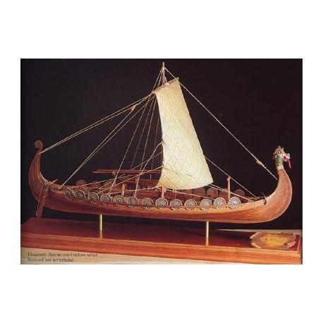 bateau viking