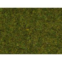 Flocage fibres 2.5mm herbe de prairie (20g)