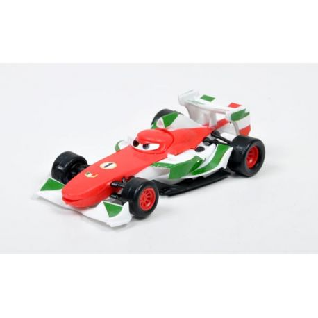 "FRANCESCO BERNOULLI ""DISNEY-PIXAR CARS"""