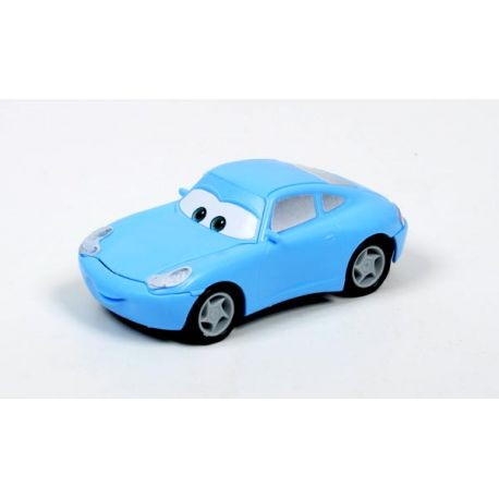 "SALLY (CARRERA) ""DISNEY-PIXAR CARS"""