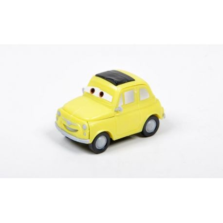 "LUIGI ""DISNEY-PIXAR CARS"""