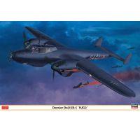 """Avion Dornier Do215B-5 """"NJG2"""""""