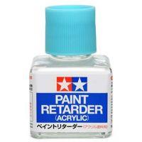 Retardant séchage pour peinture acrylique (40ML)