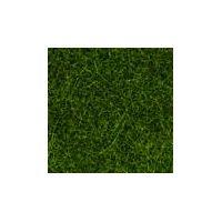 HERBE SAUVAGE FIBRES XL vert clair 12MM (40G)