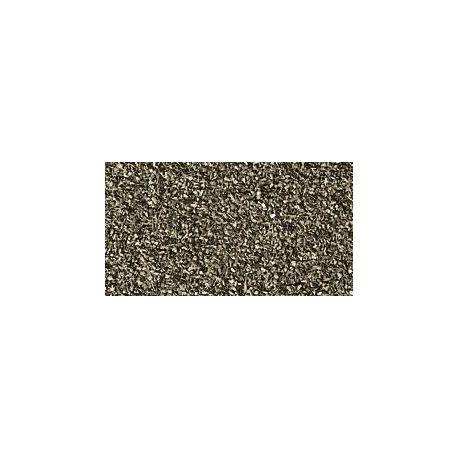 Flocage gris (42g)