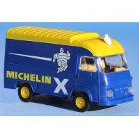 """Camionette SAVIEM SG2 """"MICHELIN"""""""