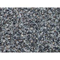 "Ballast gris ""granite"" (250 g)"