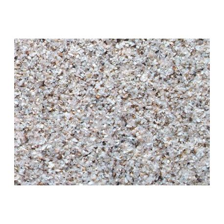 """Ballast gris """"pierre calcaire"""" (250 g)"""
