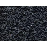 "Roche PROFI ""charbon"" (100 G)"