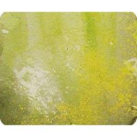 Produit effet salissures humides claires (weathering effects)