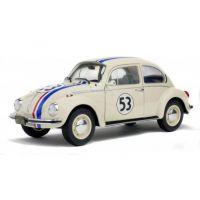"""VW Beetle racer n°53 """"Choupette"""