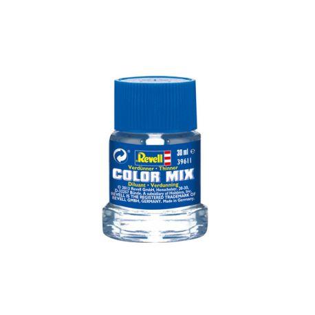 Diluant enamel (30ml)