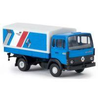 "Camion RENAULT JN90 ""Assistance RENAULT"""