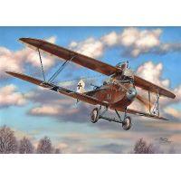 Avion Lloyd C.V série 82