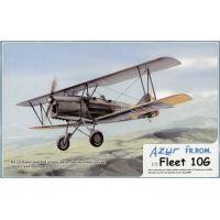 Avion Fleet 10G