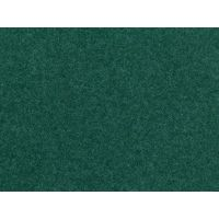 Herbe fibre vert foncé 12 mm (50g)