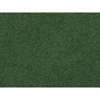 Herbe fibre vert moyen 12 mm (50g)