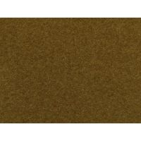 Herbe fibre vert brun 12 mm (40g)