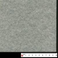 Papier de soie (papier japon) blanc JAPICO