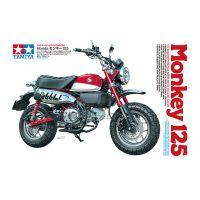 Moto Monkey 125