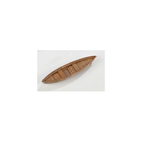 Barque baleinière 65 mm