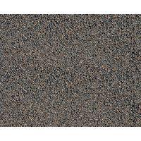 Ballast gris noir 700g boite poudreuse