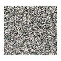 Ballast gris (250 g)