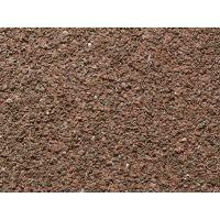 """Ballast brun rouge """"gneiss"""" (250 g)"""