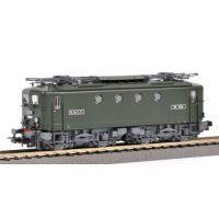 Locomotive électrique BB8238 SNCF