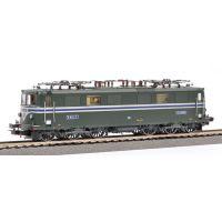 Locomotive électrique CC25005 SNCF digitale son
