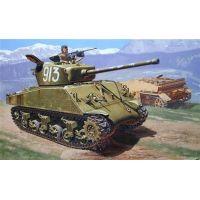M4 A2 76MM WET SHERMAN
