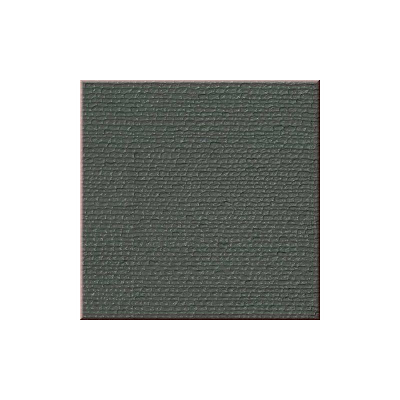 plaque mur de petites pierres ah52410 auhagen. Black Bedroom Furniture Sets. Home Design Ideas