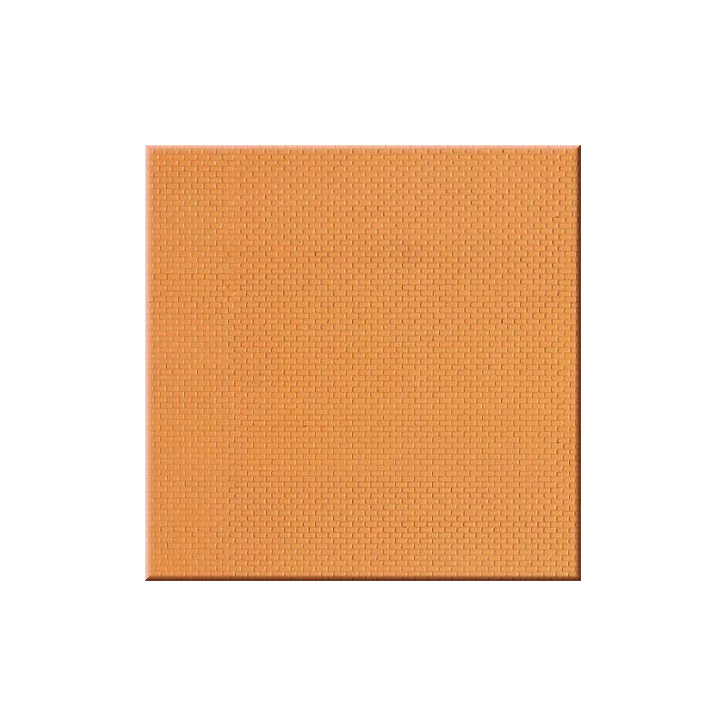 plaque mur en briques jaune brun ah52413 auhagen. Black Bedroom Furniture Sets. Home Design Ideas