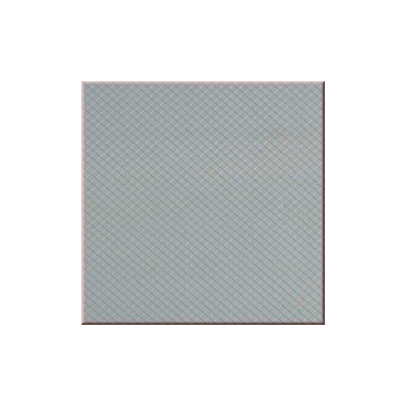 plaque de mur en pierres de schiste ah50515 auhagen. Black Bedroom Furniture Sets. Home Design Ideas
