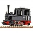 Monsieur Maquettes - HO Locomotives vapeur