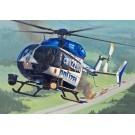 Monsieur Maquettes - Hélicoptères